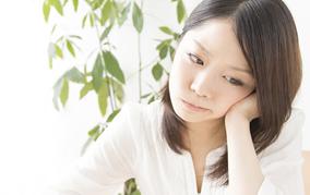 肝機能障害