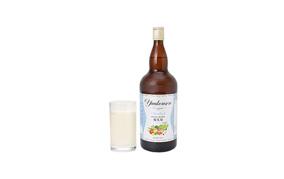 優光泉酵素ドリンクレギュラーボトル(エリカ健康道場)