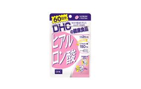 ヒアルロン酸 30日分(ディーエイチシー)