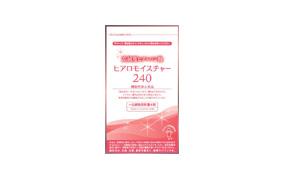 ヒアロモイスチャー240(キユーピー)