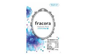フラコラ ヒアルロン酸(フラコラ)