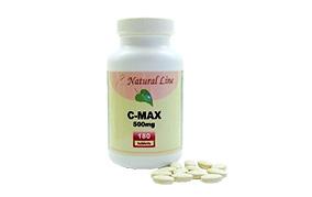 C-Max(C-マックス)(HBCフナト)