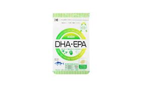 リケンサプリメントDHA・EPA 約60粒(ユニマットリケン)