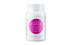 PURUN(ぷるん)(美彩)