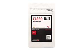 CARBOLIMIT(カーボリミット)(ア・ラボラトリーハンシン・ジャパン)