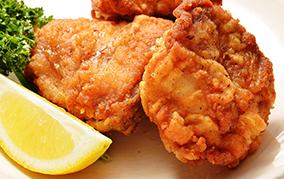 鶏肉とクエン酸は疲労回復に効く最強コンビ