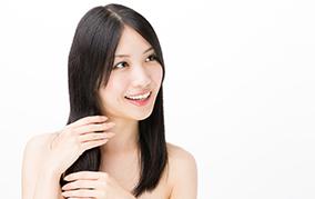 頭皮にもサプリ?クエン酸でできるスカルプケアが大人気