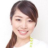 磯村 優貴恵さん 30歳