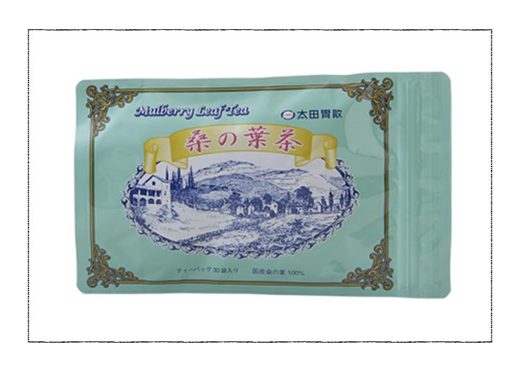 太田胃散 桑の葉茶(太田胃酸)