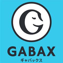 GABAX
