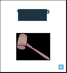 サプリメントの法的定義