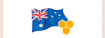 オーストラリア産プロポリス