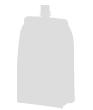 アルミパウチ(パック)タイプ