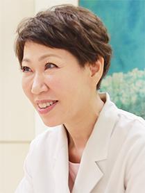 東京の健康診断と人間ドックは専門の品川シーズン …