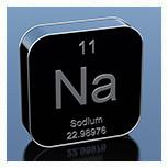 ナトリウム