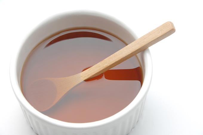 もろみ酢の利用法