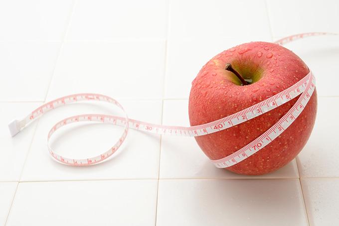 リンゴ酸の効能・効果