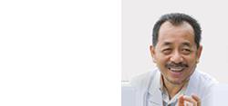 諏訪東京理科大共通教育センター教授 篠原菊紀 先生