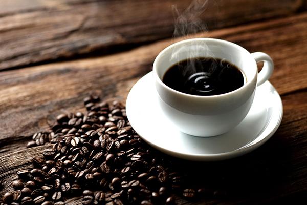 「コーヒー画像」の画像検索結果