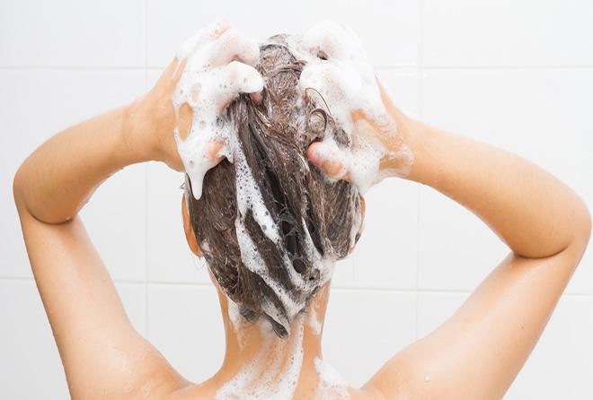 アミノ酸系シャンプーはやっぱりウルツヤヘアにいいってホント?