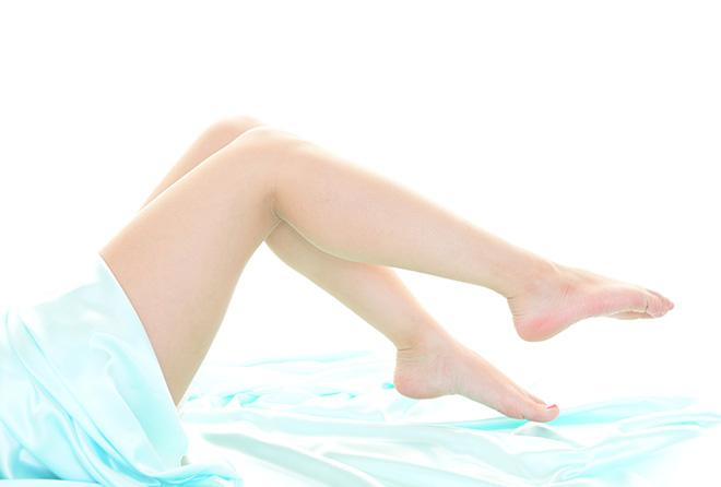足がつりやすいあなた、マグネシウムが不足していない?