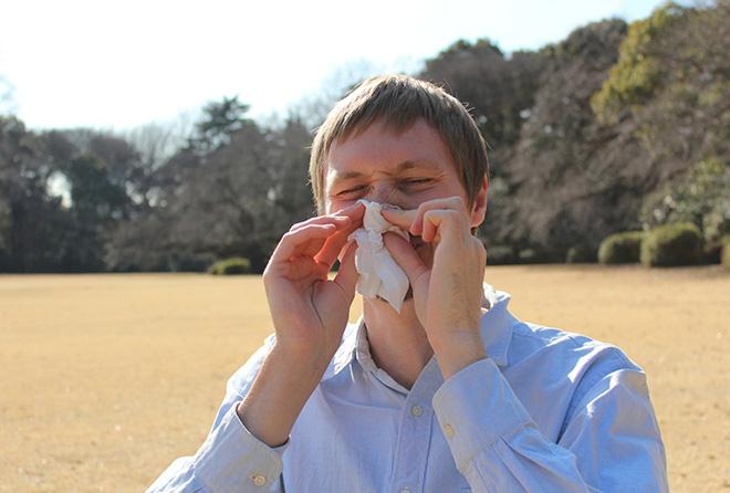 花粉症も撃退! 知らなかった正しい「鼻」のお手入れ法3選
