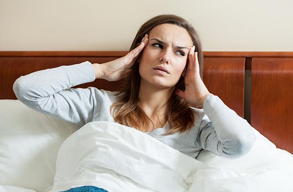 自己判断は一番危険! インフルエンザにかかったときの対処法