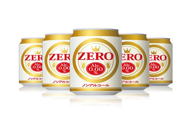 ノンアルコールビールでダイエット? その美容効果に迫る
