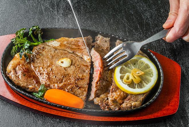 「日本人は腸が長い」はウソ? お肉を食べたって平気です!