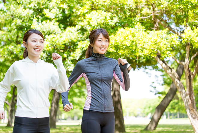 筋肉痛を防ぐ食べ物、解消してくれる食べ物をチェック!