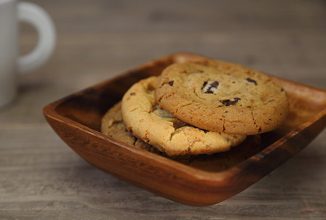 おから豆乳クッキーってダイエット効果はあるの?