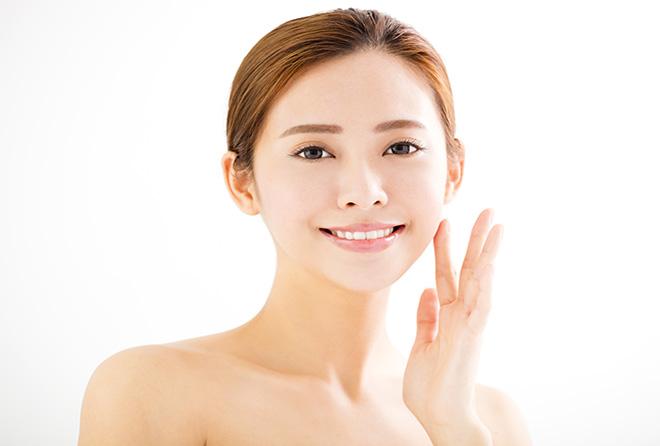 虫歯だけじゃない。歯が溶ける酸蝕歯はうがいで防げる!