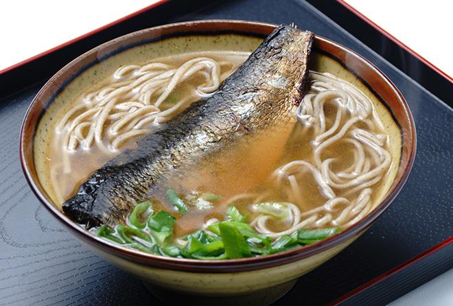 春を告げる魚「ニシン」とその卵「数の子」には栄養がいっぱい