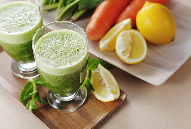 ビタミン不足はダイエット失敗の原因になるから要注意!