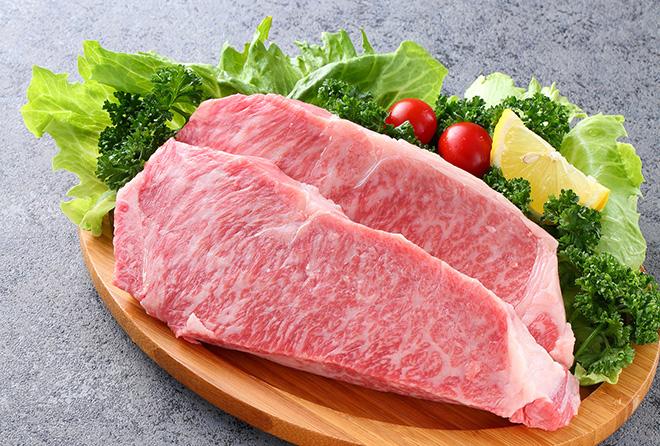 【今日は肉(にく)の日】美女になりたいならお肉を食べなきゃ!