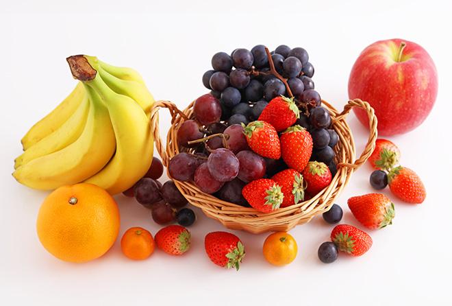 """体を守る第7の栄養素""""ファイトケミカル""""の基礎知識"""