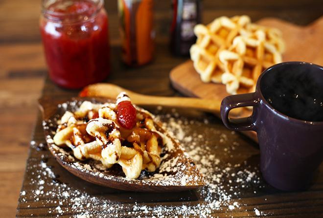 欲するまま摂るのは危険! 「疲れた時に甘いもの」は脳の錯覚だった!