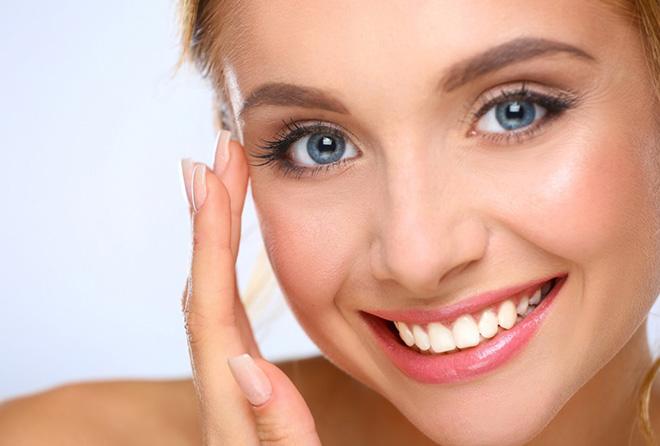 自宅で簡単にできちゃう究極の美肌美容液の作り方!