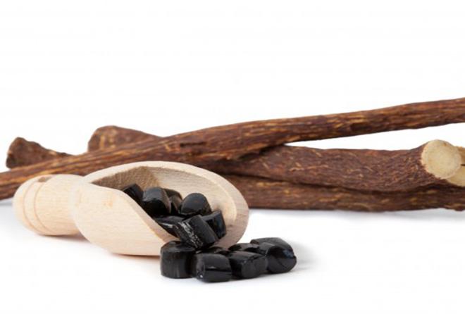 天然の甘味料「リコリス」でダイエットも美肌もゲット