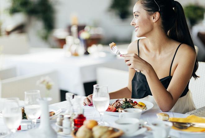 ごぼうがダイエットやお通じに良いのはなぜ?