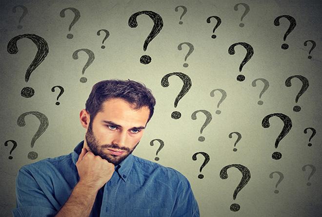 意外と身近なADHDってどんな病気なの?