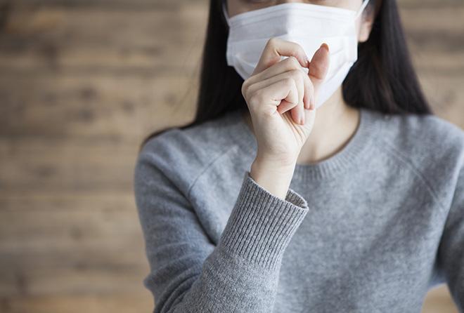そのアレルギー症状はもしかしたらカビが原因かもしれない!