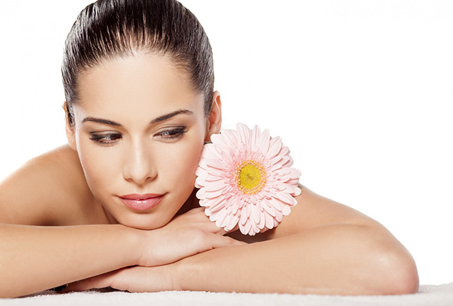 肌を美しく甦らせる天然の美容成分「フルボ酸」がすごすぎると話題