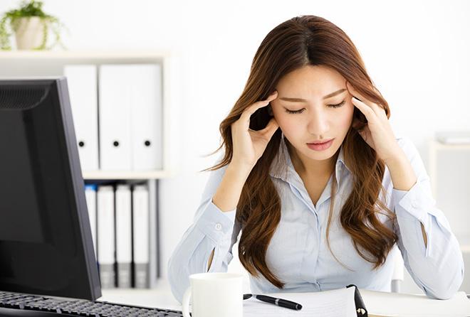 お役立ちアプリ「頭痛ろぐ」で自分の頭痛を管理しちゃおう