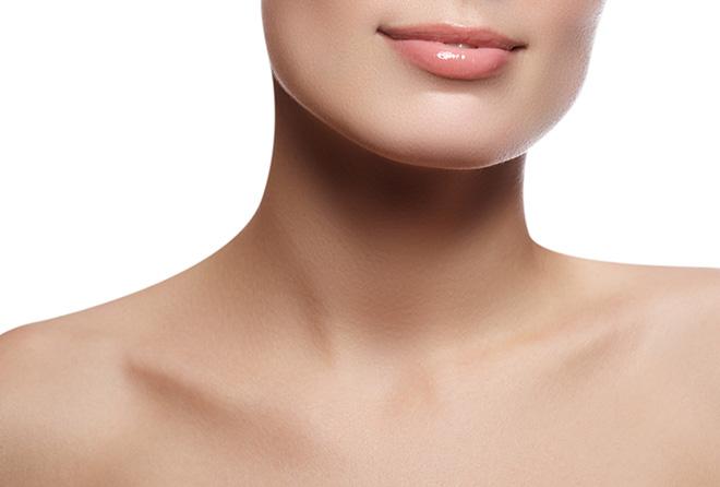 美肌になりたければコラーゲン、ヒアルロン酸、プラセンタを使い分けよ!