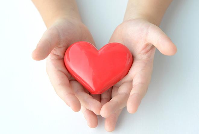 【心のサプリ】「ありがとうの日」を作れば本当に良いことが起こる!