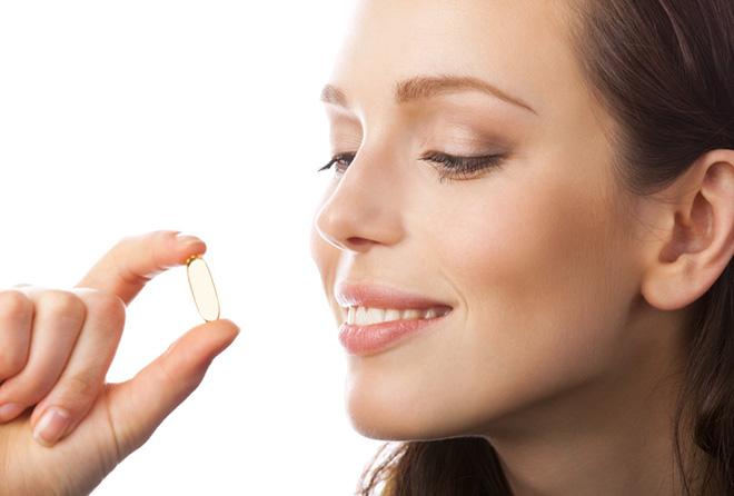 女性の9割が不足!PMSや生理痛は◯◯◯◯◯◯が足りない?