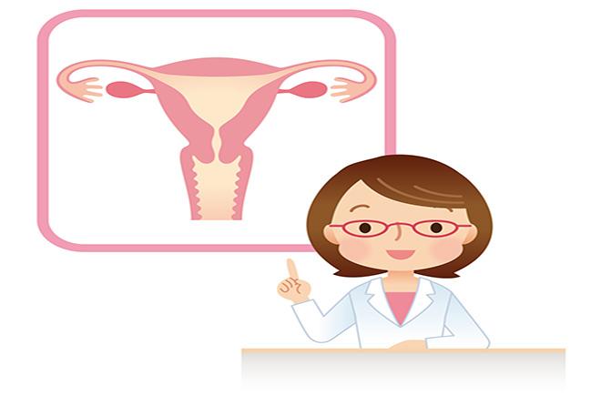 気付かない人も多い!? 多嚢胞性卵巣症候群ってどんな病気?