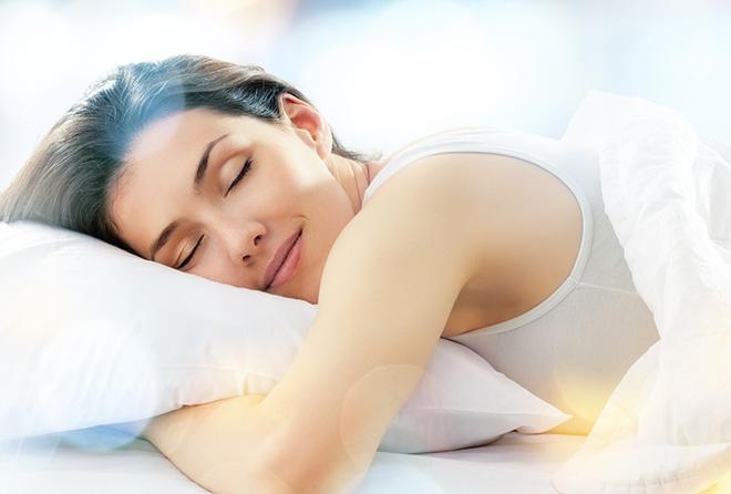 寝苦しい夜もしっかり眠りたい! 睡眠を促す食べ物はコレ