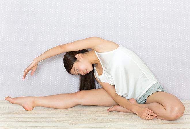 運動の後に食べるとダイエット効果が高まる食材ベスト3